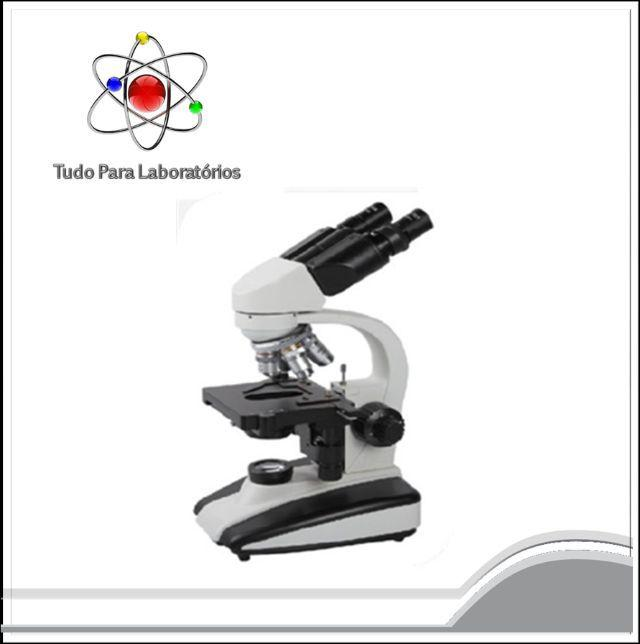 Microscópio eletrônico comprar