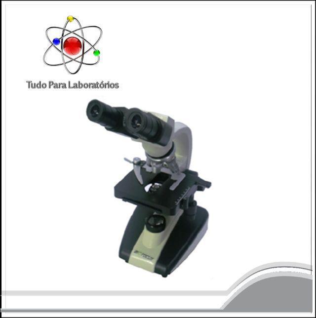 Microscópio eletrônico preço