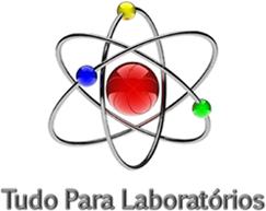 Produtos para Laboratórios - Tudo para Laboratórios